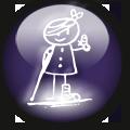 Logo KG Oehler